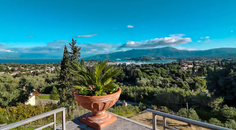 House for Sale in Corfu Island, Corfu Greece Properties 18