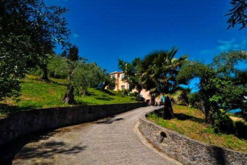 House for Sale in Corfu Island, Corfu Greece Properties 19