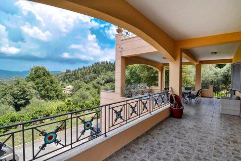 House for Sale in Corfu Island, Corfu Greece Properties 2