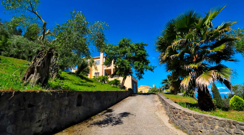 House for Sale in Corfu Island, Corfu Greece Properties 20