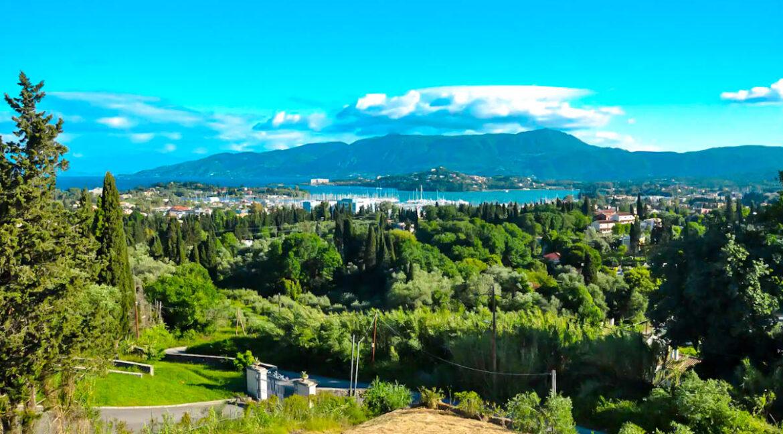 House for Sale in Corfu Island, Corfu Greece Properties 21