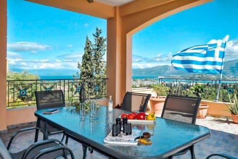 House for Sale in Corfu Island, Corfu Greece Properties 22