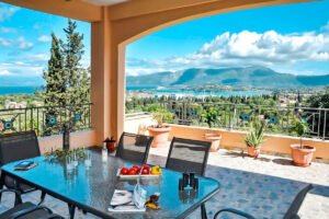 House for Sale in Corfu Island, Corfu Greece Properties