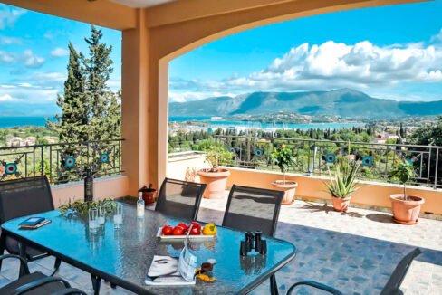 House for Sale in Corfu Island, Corfu Greece Properties 23