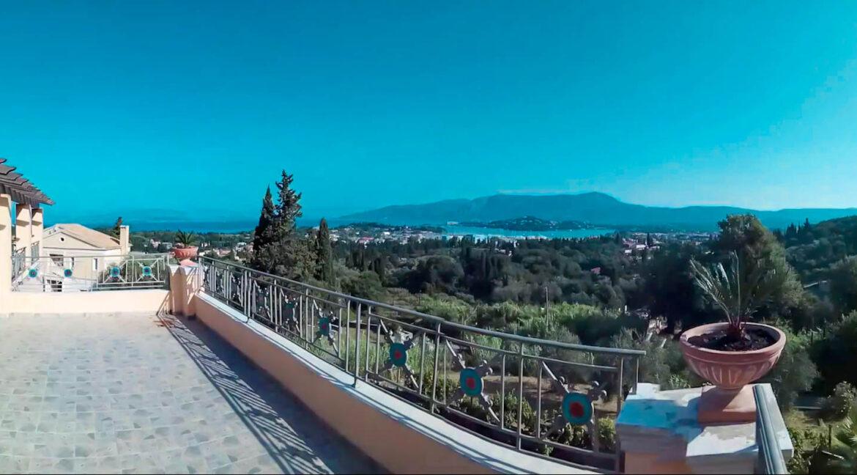 House for Sale in Corfu Island, Corfu Greece Properties 24