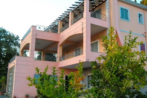 House for Sale in Corfu Island, Corfu Greece Properties 25