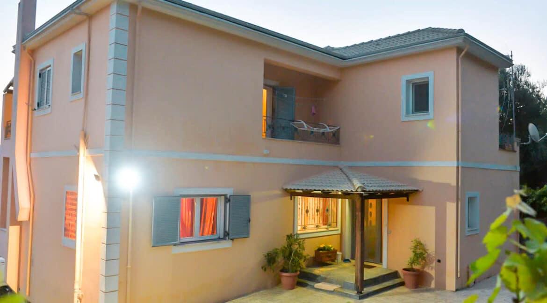 House for Sale in Corfu Island, Corfu Greece Properties 27