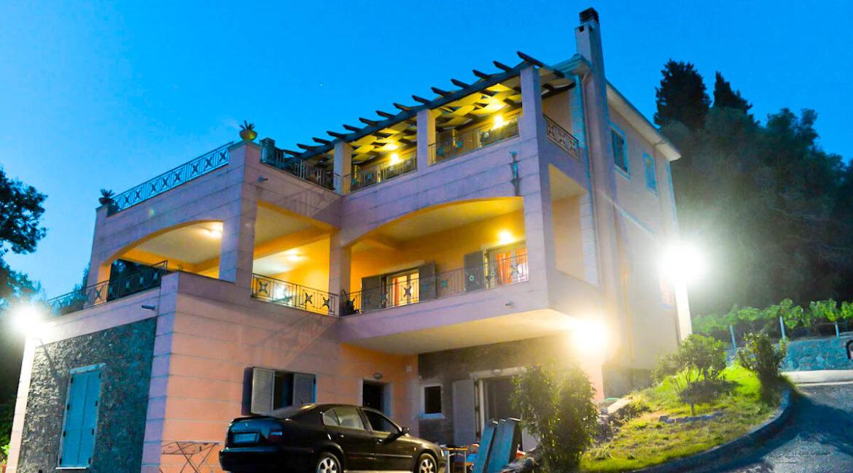 House for Sale in Corfu Island, Corfu Greece Properties 28