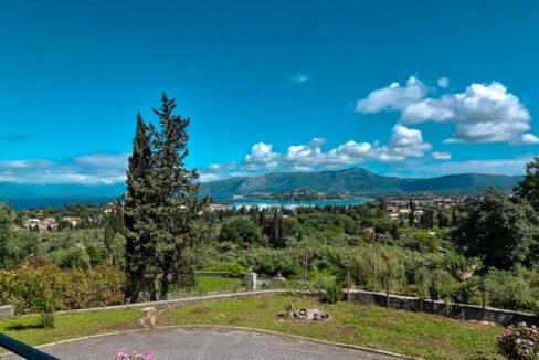 House for Sale in Corfu Island, Corfu Greece Properties 29