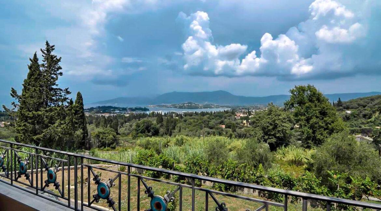 House for Sale in Corfu Island, Corfu Greece Properties 3
