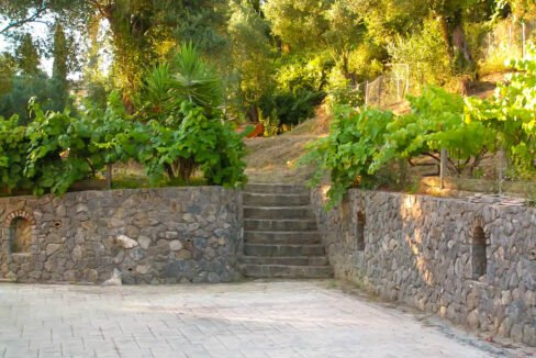 House for Sale in Corfu Island, Corfu Greece Properties 30