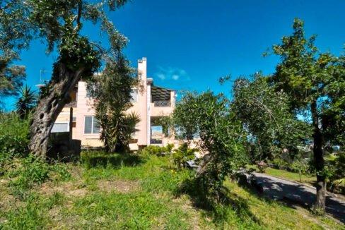 House for Sale in Corfu Island, Corfu Greece Properties 31