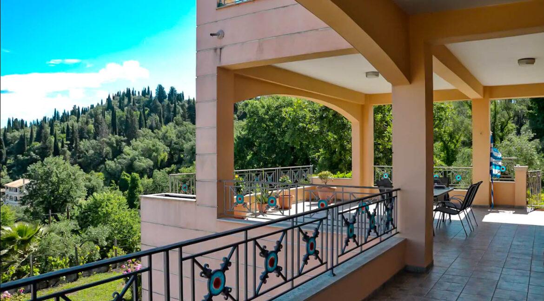 House for Sale in Corfu Island, Corfu Greece Properties 34