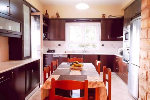 House for Sale in Corfu Island, Corfu Greece Properties 35