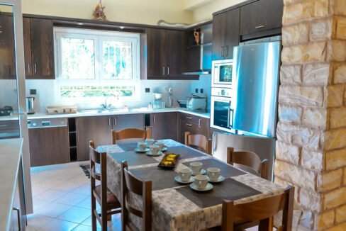 House for Sale in Corfu Island, Corfu Greece Properties 36