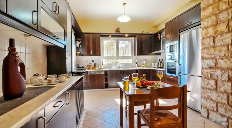 House for Sale in Corfu Island, Corfu Greece Properties 38