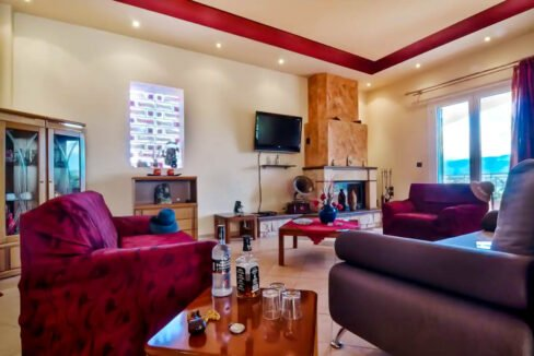 House for Sale in Corfu Island, Corfu Greece Properties 39