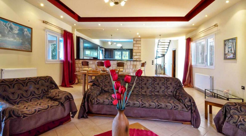 House for Sale in Corfu Island, Corfu Greece Properties 4
