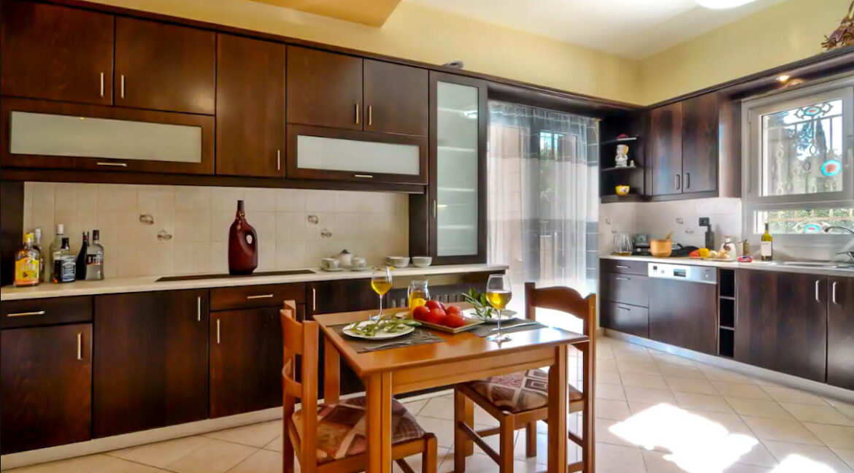 House for Sale in Corfu Island, Corfu Greece Properties 41