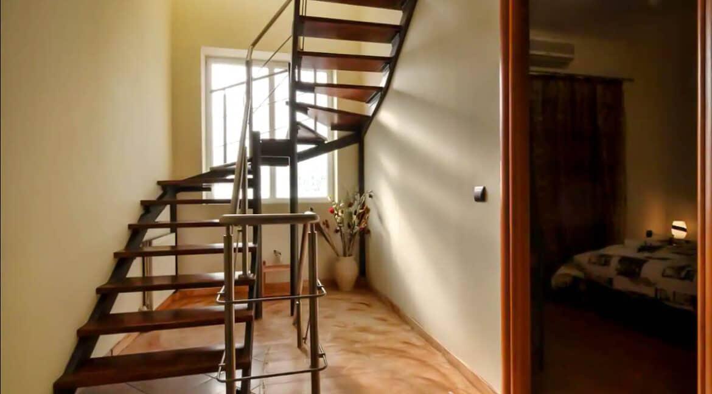House for Sale in Corfu Island, Corfu Greece Properties 42