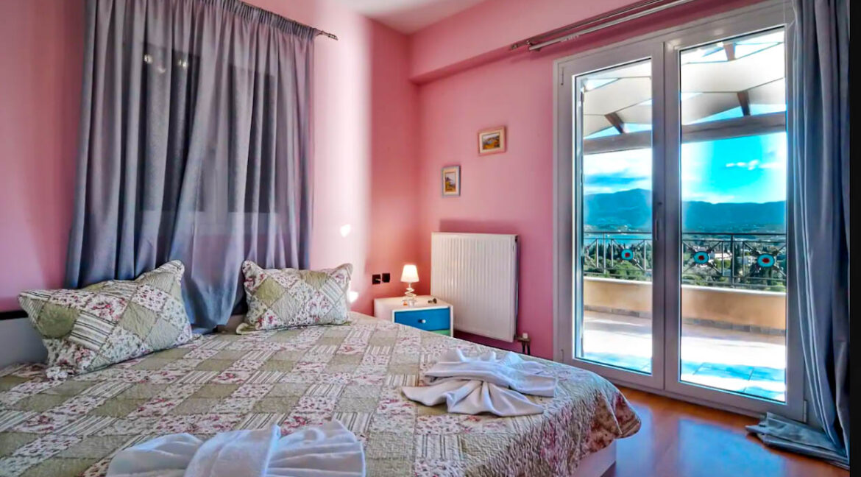 House for Sale in Corfu Island, Corfu Greece Properties 43