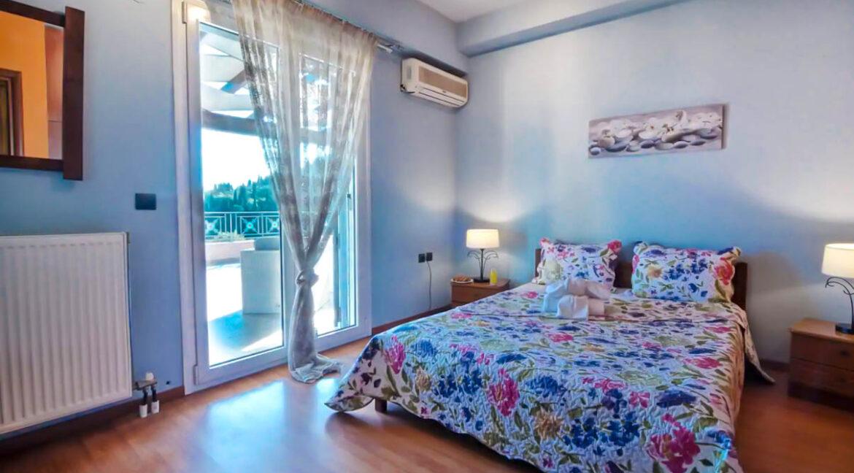 House for Sale in Corfu Island, Corfu Greece Properties 44