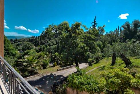 House for Sale in Corfu Island, Corfu Greece Properties 45