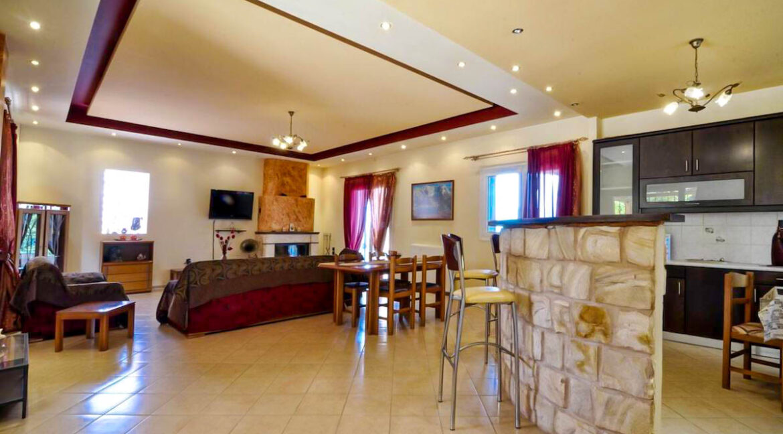 House for Sale in Corfu Island, Corfu Greece Properties 5