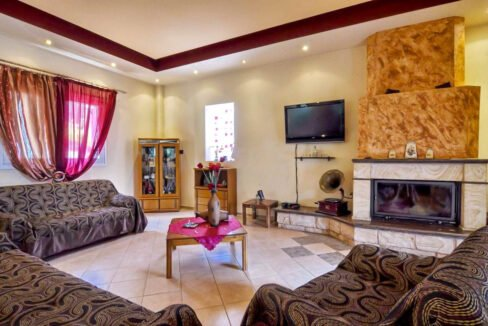 House for Sale in Corfu Island, Corfu Greece Properties 8