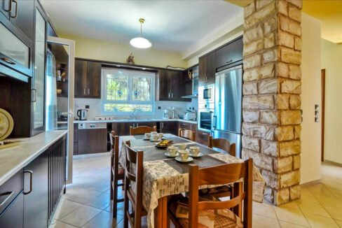 House for Sale in Corfu Island, Corfu Greece Properties 9
