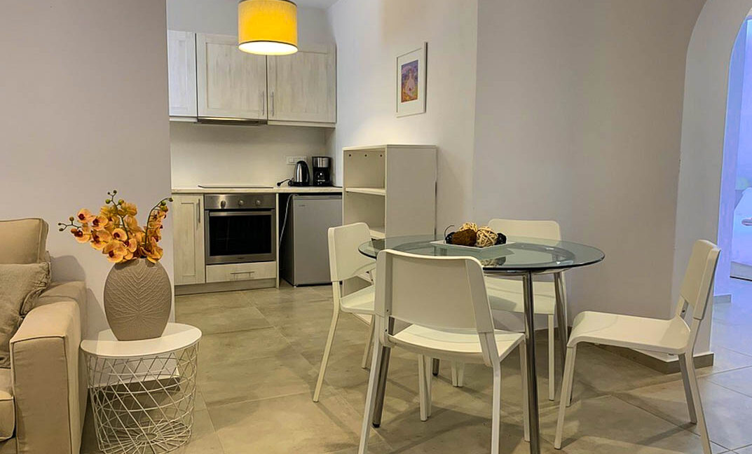 House in Naxos Greece for sale, Cyclades Property 14