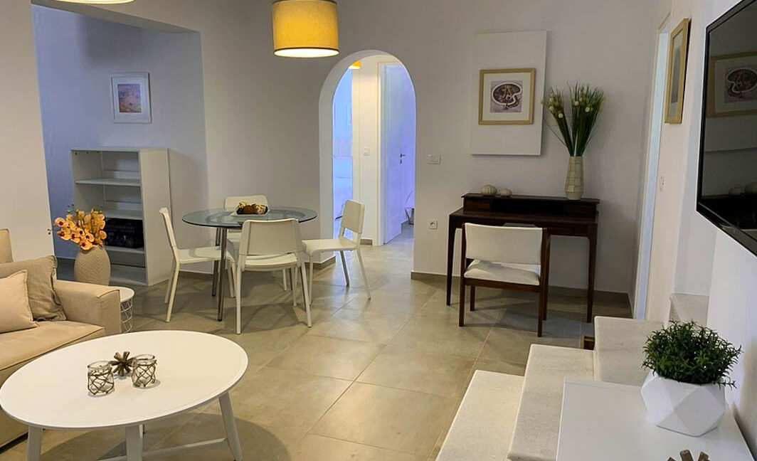 House in Naxos Greece for sale, Cyclades Property 15