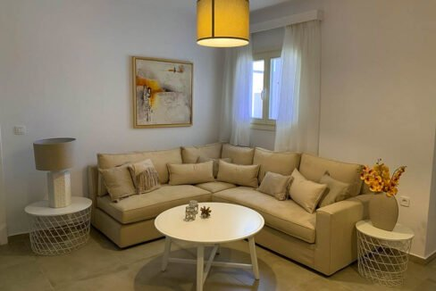 House in Naxos Greece for sale, Cyclades Property 16