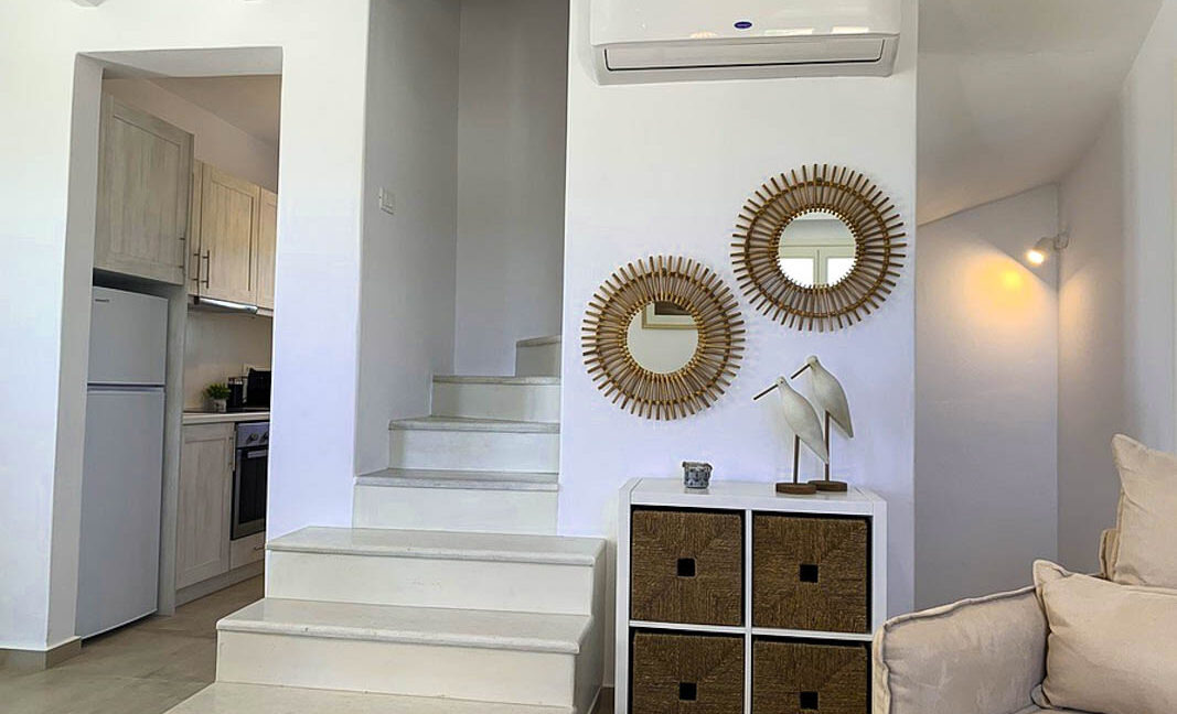 House in Naxos Greece for sale, Cyclades Property 18