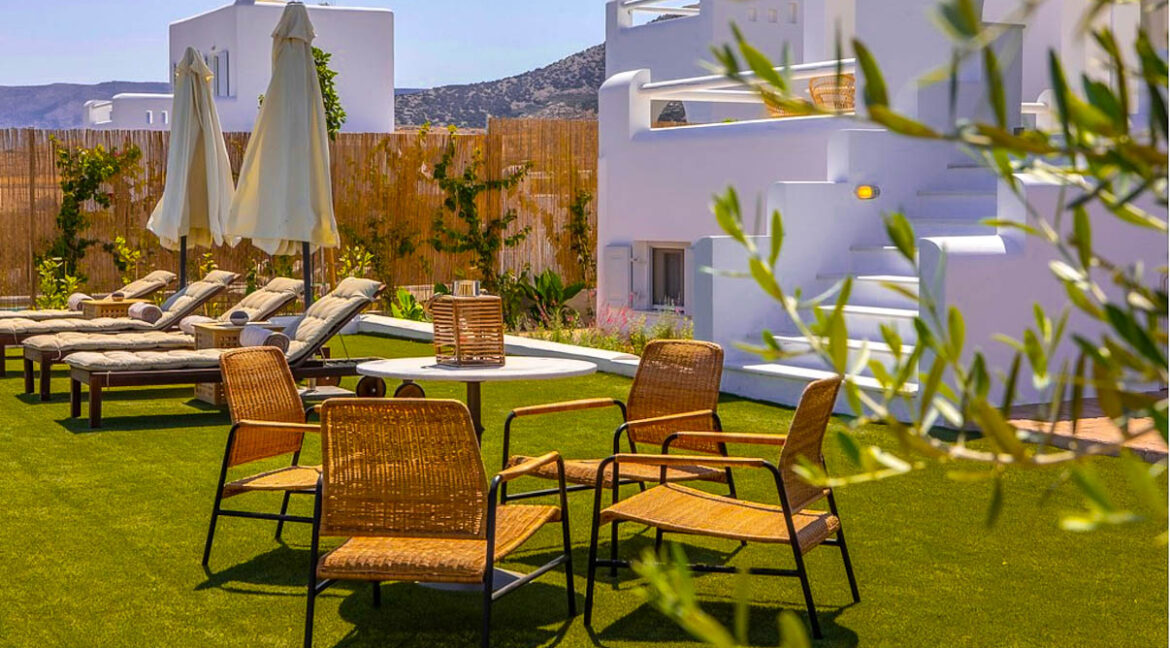 House in Naxos Greece for sale, Cyclades Property 23
