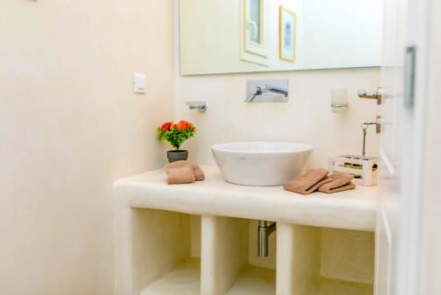 House in Naxos Greece for sale, Cyclades Property 6