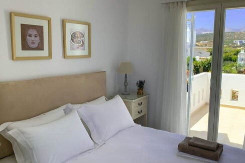 House in Naxos Greece for sale, Cyclades Property 8