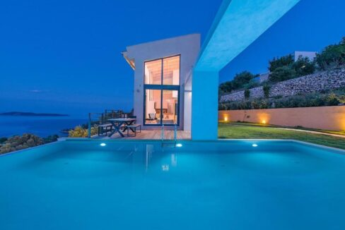 Houses for sale in Lefkada Greece 6