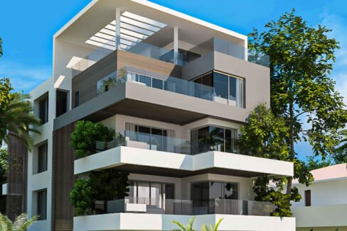Luxury Apartment for sale Glyfada Athens. Luxury Apartments Glyfada Athens 2