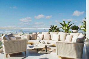 Luxury Apartment for sale Glyfada Athens. Luxury Apartments Glyfada Athens