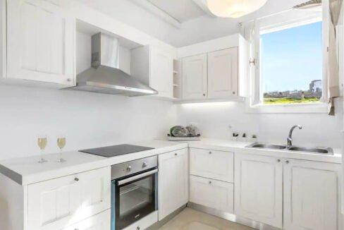 Luxury Mykonos Villas for sale, Kalafatis Mykonos 25