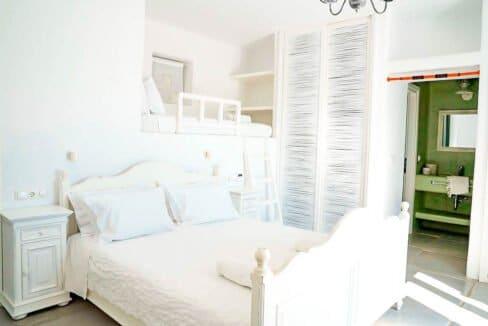 Luxury Property Antiparos Island Greece. Luxury Villas in Greek Islands 10