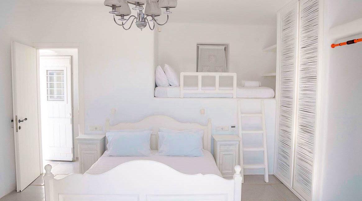 Luxury Property Antiparos Island Greece. Luxury Villas in Greek Islands 11
