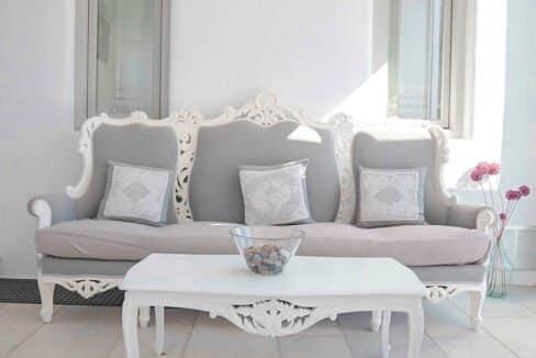 Luxury Property Antiparos Island Greece. Luxury Villas in Greek Islands 13