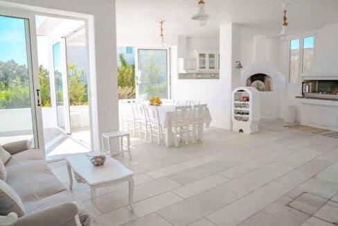 Luxury Property Antiparos Island Greece. Luxury Villas in Greek Islands 15