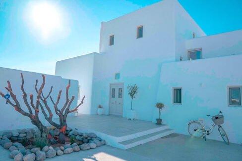 Luxury Property Antiparos Island Greece. Luxury Villas in Greek Islands 20