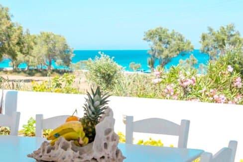 Luxury Property Antiparos Island Greece. Luxury Villas in Greek Islands 21