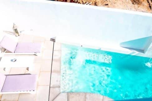 Luxury Property Antiparos Island Greece. Luxury Villas in Greek Islands 23
