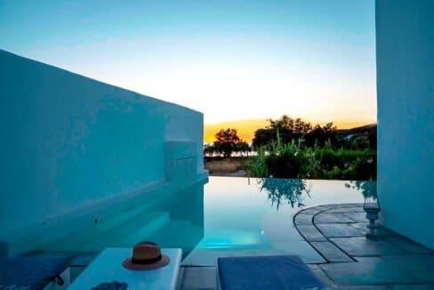 Luxury Property Antiparos Island Greece. Luxury Villas in Greek Islands 25