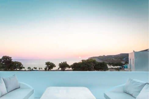 Luxury Property Antiparos Island Greece. Luxury Villas in Greek Islands 26